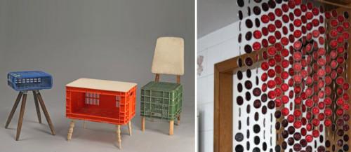 como-hacer-mesas-y-sillas-con-materiales-reciclados