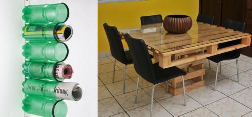 como-hacer-muebles-con-material-reciclado3