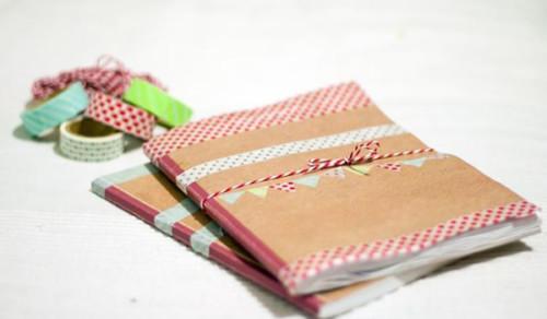 cuadernos-personalizados-decoracion-de-tapas