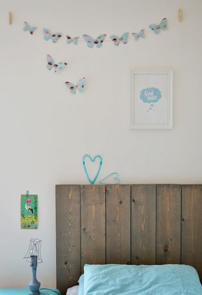 decorar_pared3