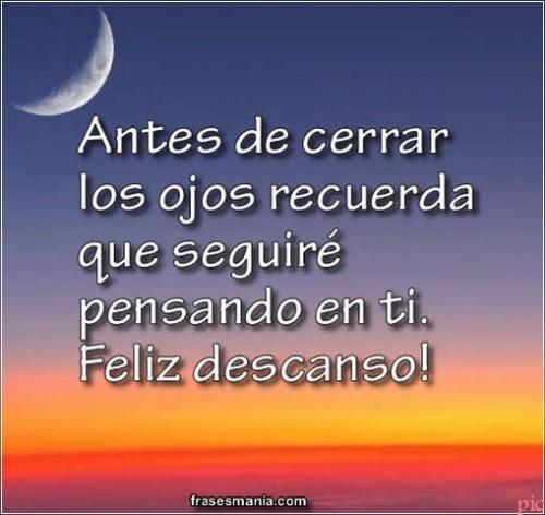 dedicatoria-buenas-noches-amor_48