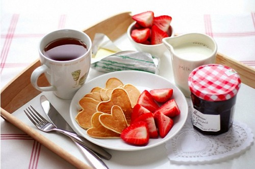 desayuno_romantico