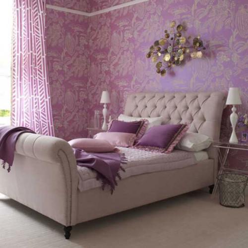 dormitorio-habitacion-cuarto-decorado-con-papel-pintado-12