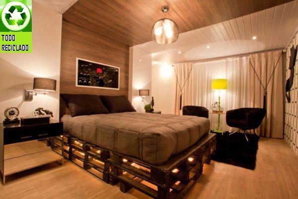 dormitorio-reciclado