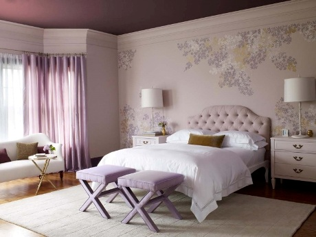 dormitorio_estilo_romantico8