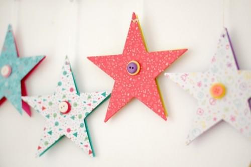 estrellas 13
