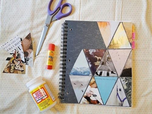ideas-decorar-cuadernos-fotos-03