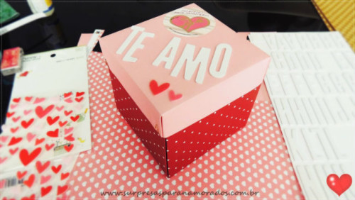 ideas-san-valentin-