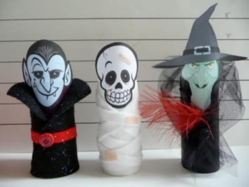 manualidades-halloween-rollos-papel-1