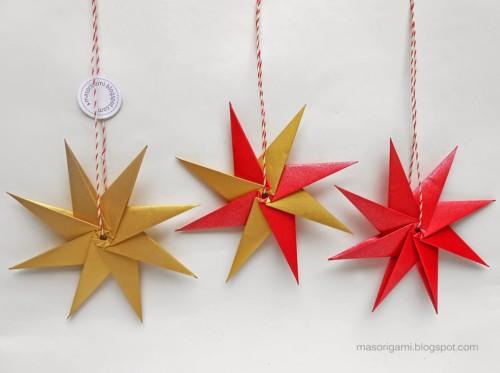origami-estrella-8-puntas-1