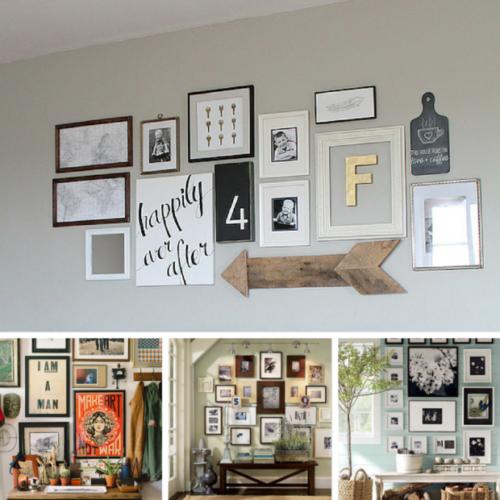 pared-galería-en-casa-el-tarro-de-ideas-8-620x620