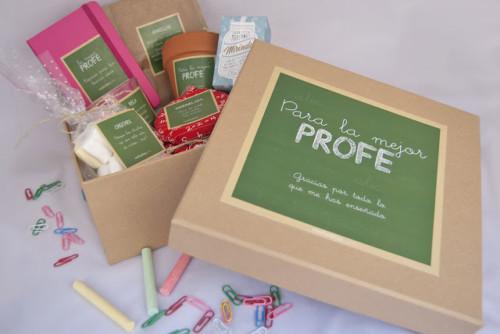 regalo_profesor_fin_de_curso_2