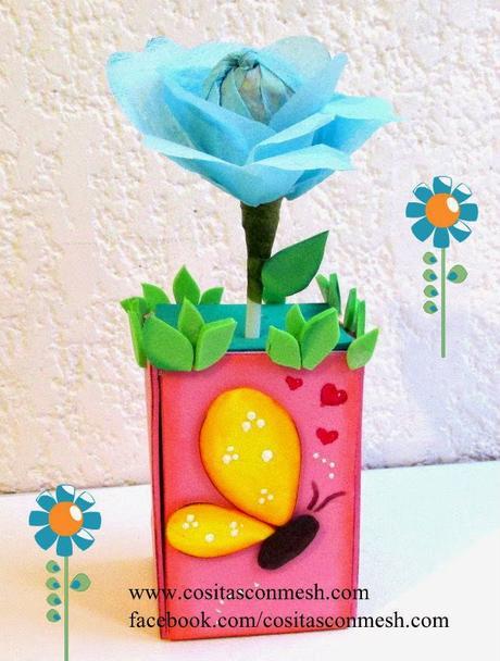 regalos-una-flor-el-dia-madre-manualidades-L-uKlE_F