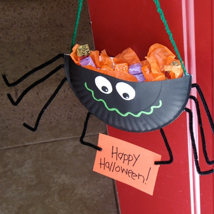 spider-candy-holder-halloween-craft-photo-420x420-aformaro-img_3440