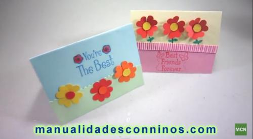 tarjetas-con-flores-de-papel-0