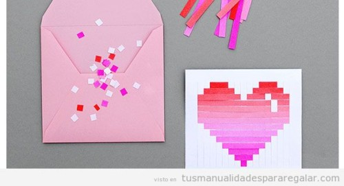tutorial-manualidades-papel-san-valentin-carta-corazon-3