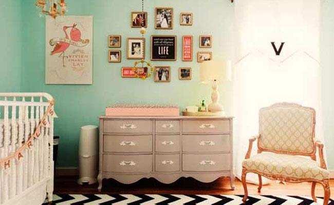 10-ideas-decorar-habitacion-hijos-L-T5gc0R