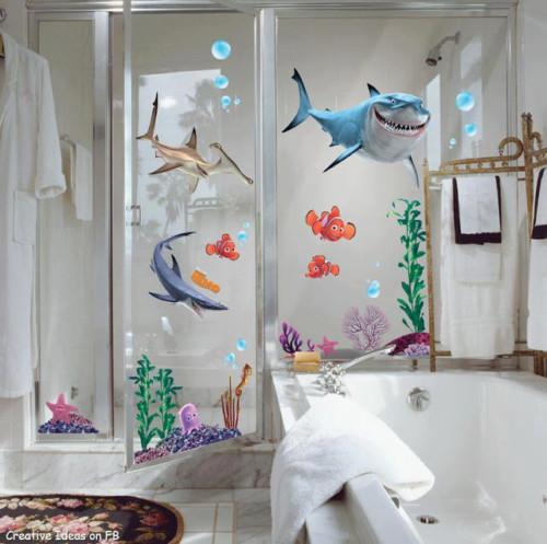 banos-decorado-con-peces-2