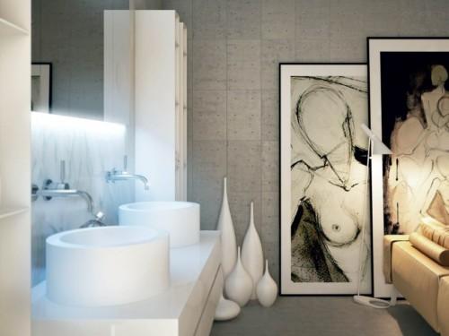 decoracion-de-banos-modernos-19