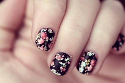 unas-primaverales-nail-art