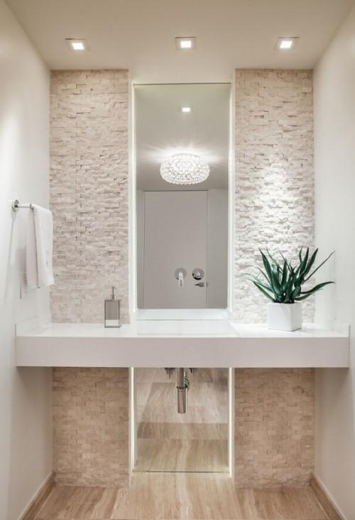 bano-con-espejo-vertical-976301