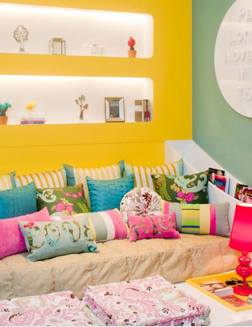 colorido-dormitorio-para-adolecentes-jovencitas