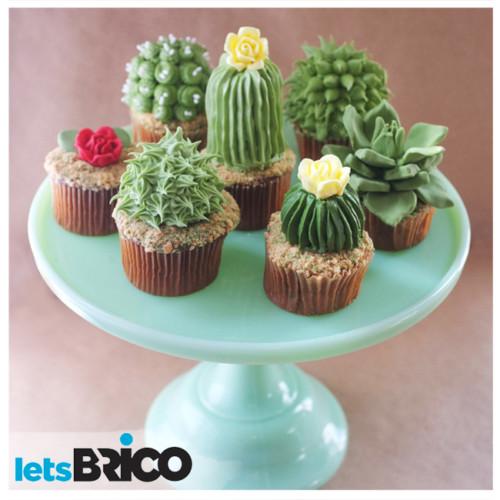 como-decorar-cupcakes-1
