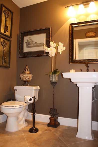 como-decorar-un-bano-moderno-501