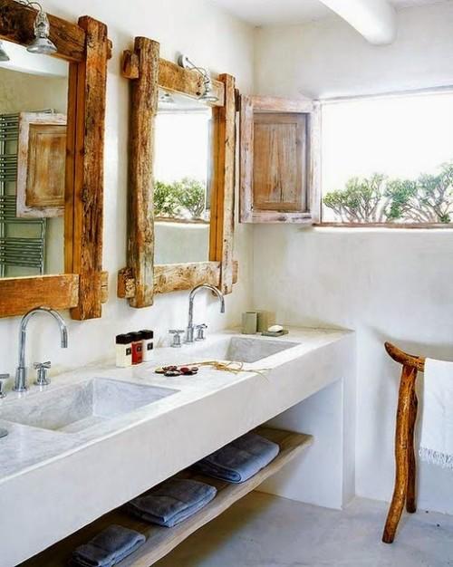 cool-rustic-bathroom-designs-15