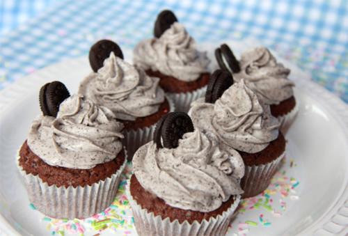 cupcakes-oreo2