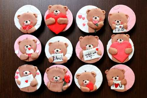 cupcakes-y-muffin-a-solo-30-soles-para-cualquier-momento-11109-mpe20039193151_012014-o