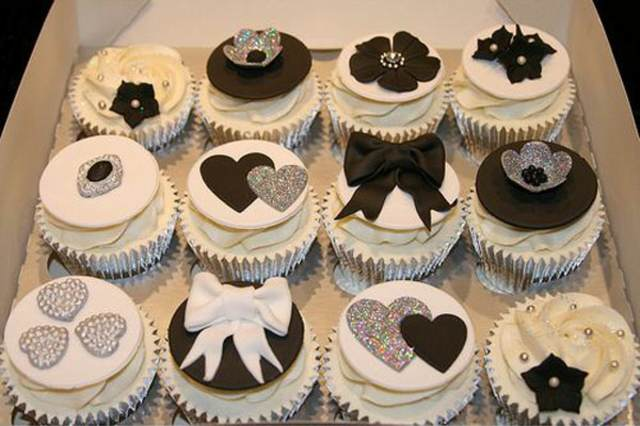 decoracion-de-cupcakes-ideas-originales-interesantes