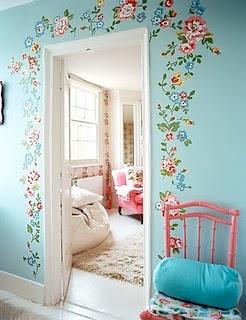 decorar-paredes-1