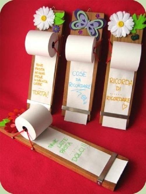 Ideas de regalos f ciles y econ micos para el d a de la madre - Ideas de regalos economicos ...