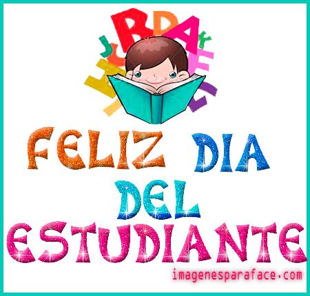 feliz-dia-del-estudiante-tarjetas-postales-imagenes-imagenes-feliz-dia-estudiante