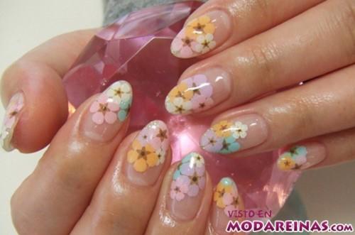 flores-para-manicura