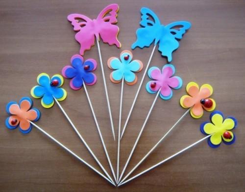 flores-y-mariposas-de-papel