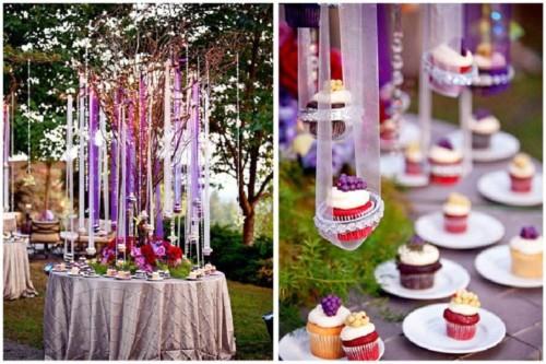 hanging-cupcakes-e1304292926594