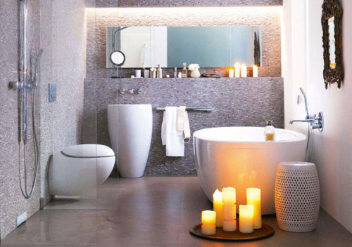 ideas-para-cuarto-de-banos-comodos-1