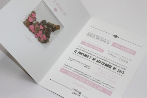 invitaciones-de-boda-originales-estilo-vintage-diy-handmade-craft-sobres-hermanas-bolena-4