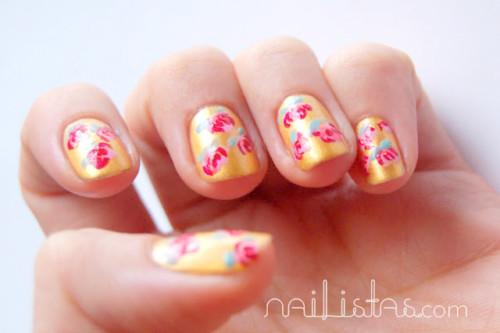 manicura-flores-estilo-oriental_nailistas021