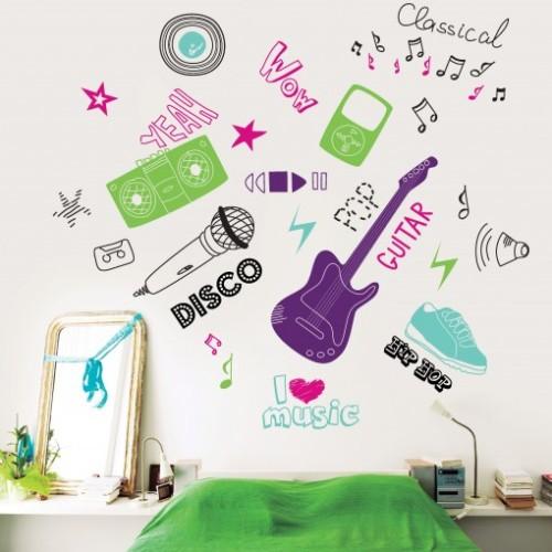 music_fan-01-510x510