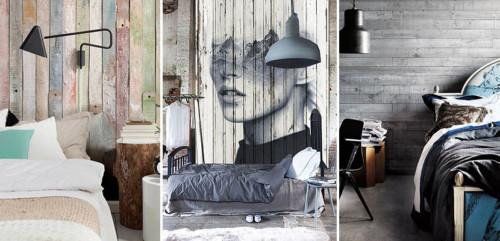 paneles-madera-pared-dormitorio