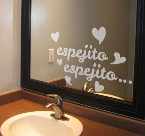 vinilo-decorativo-espejito-blancanieves-6081