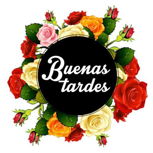 Buenas Tardes Mi Amor En Imagenes Bonitas Con Frases