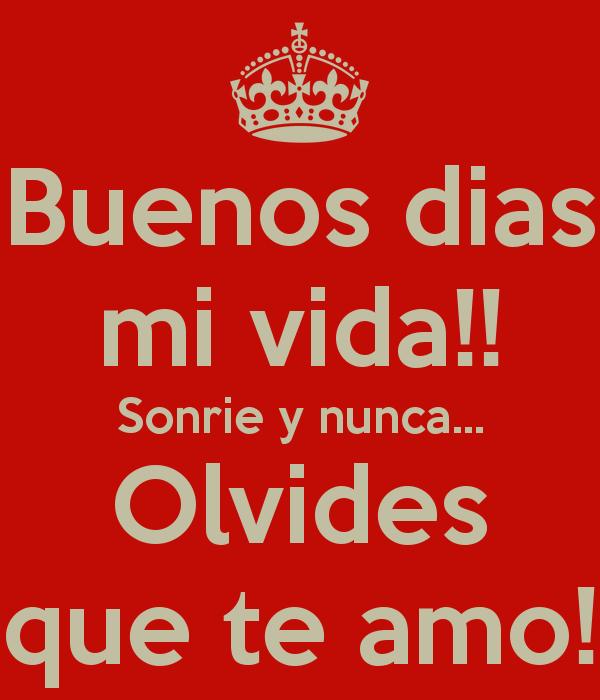 Imagenes De Buenos Dias Amor Buenas Tardes Amor Buenas Noches