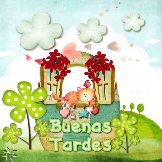 Buenas Tardes Mi Amor En Imágenes Bonitas Con Frases