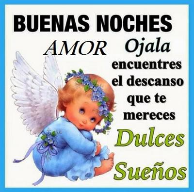 Imagenes De Buenos Dias Amor Buenas Tardes Amor Buenas