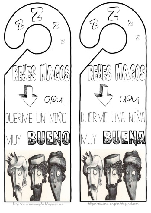 Dibujo De Rosca De Reyes Para Colorear Imagesacolorierwebsite