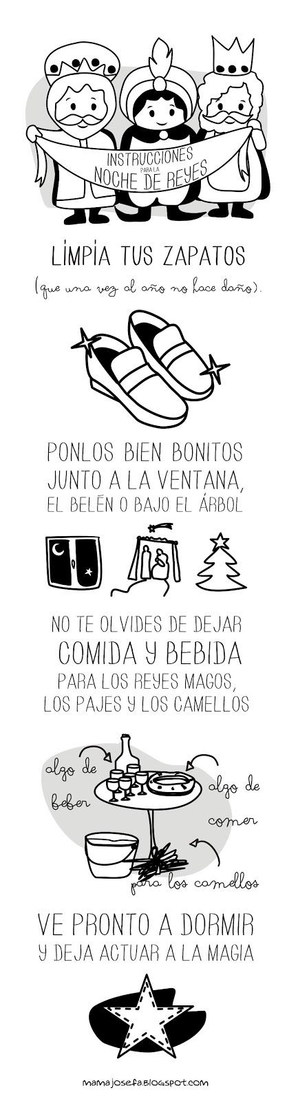 Tarjetas Y Postales Con Imágenes Para Desear Feliz Día De
